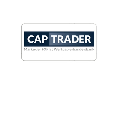 Captrader Login