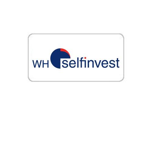 Wh Selfinvest Gebühren