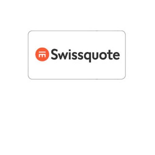 WorldWide forex Ltd Queensway London W2 6LS See More. WorldWide Forex Ltd. Sp S on S so S red S · January 7 · WorldWide Forex /5(24).