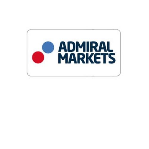 Admiral Markets Uk