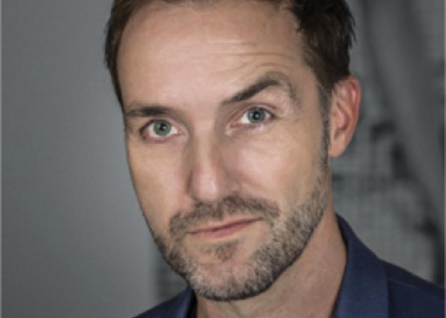 Dirk Hilger
