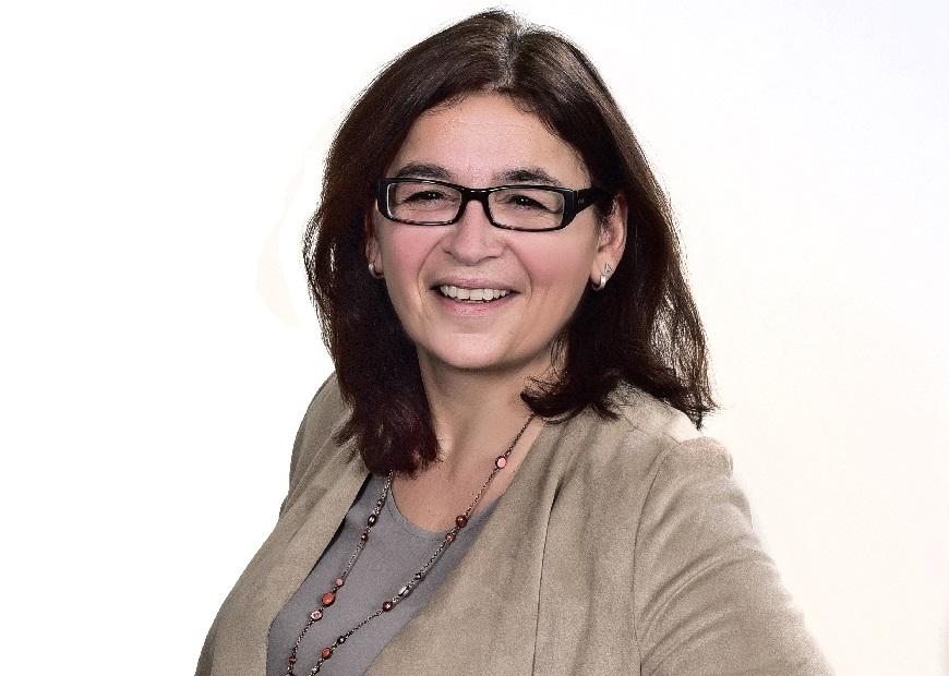 Iris Heinen