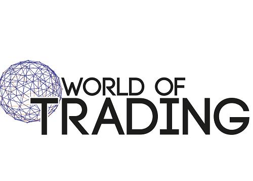 https://www.wot-messe.de/media/fileadmin/user_upload/wot/advantage_series/logo_wot_final500x300.png