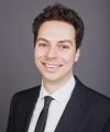 Salah-Eddine Bouhmidi