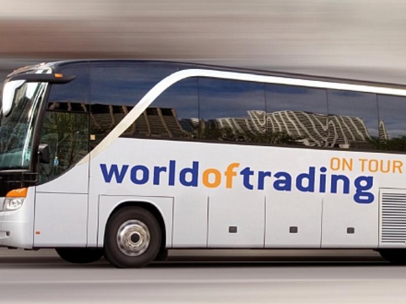 https://www.wot-messe.de/media/fileadmin/user_upload/wot/wot-bus-800x600.jpg