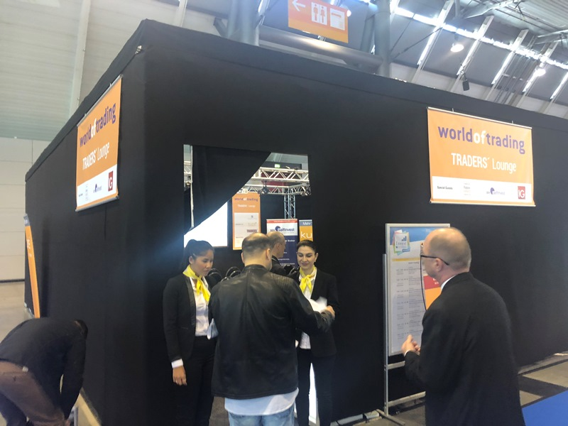 https://www.wot-messe.de/media/fileadmin/user_upload/wot/wotot-hp-2019/img_4319_800x600.jpg
