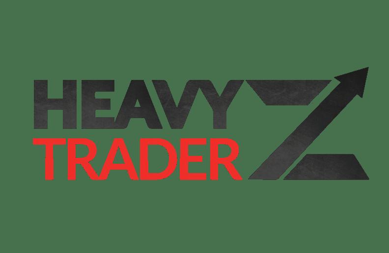 Logo HeavyTraderz
